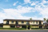 Boulevard Motor Inn Image