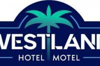 Westland Hotel Motel Image