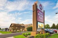 BEST WESTERN PLUS Holland Inn & Suites Image