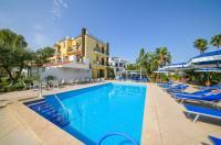 Hotel Terme Principe Image