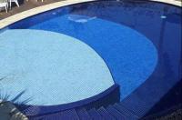 Charme Hotel Guarujá Image