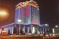 Hohhot Zhaojun Hotel Image