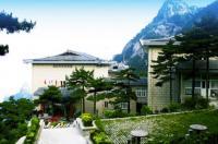 Huangshan Beihai Hotel Image