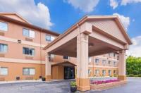 Best Western Port Huron/Hospitality Inn Image