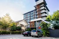 B2 Lampang Hotel Image