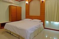 Baan Ingna Resort Hotel Image