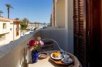 Hotel Riva Del Sole Image