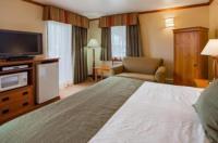 Best Western Plus Edgewater Hotel Image