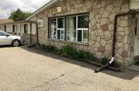Countryside Motel Image