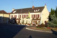 Hotel de L'agriculture Image