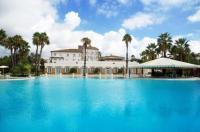 Blu Hotel Kaos Image