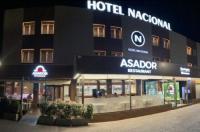 Hotel Nacional Image