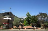 Hotel Chola Image