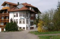 Hotel Glück Image