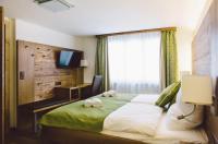 Baeren Restaurant & Rooms Image