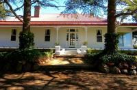 Moore Park Inn Image