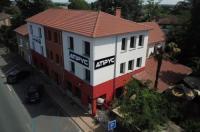 Hôtel Restaurant Atipyc Image