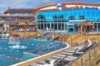 Aquapark Health Resort & Medical SPA Panorama Morska All Inclusive Image