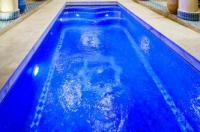 Riad Rcif & Spa Image