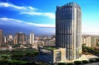 365 Apartment Nanjing Shanxi Road Zhonghuan Image