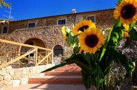 Antico Borgo Casalappi Image