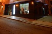 Hotel Muchacho Image