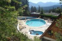 Motel Tyrol Image