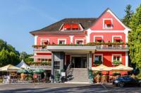 Hôtel Restaurant Kuentz Image