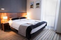 Montis Hotel & Spa Image