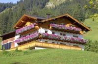 Landhaus Gföllberg Image