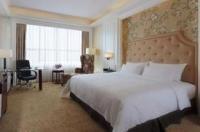 Venus Royal Hotel ?kirin Parkview Hotel? Image