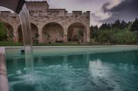 Relais Villa Lucia Image