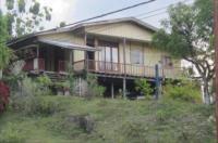 Balai Kito Homestay Image