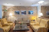 Hotel La Jara-Arribes Image