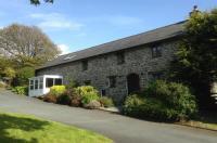 The Old Farmhouse Image