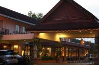 Hotel Seri Malaysia Alor Setar Image