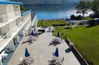 Tahoe Resort Image