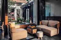 Xiamen Violet Cloudland Hotel Image