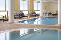 Marriott Executive Apartments Riyadh, Convention Center Image