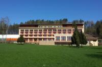 Wellness Resort Energetic Image
