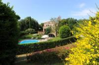 Villa Tombolina Image