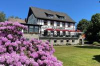 Hotel Restaurant Hollerather Hof Image