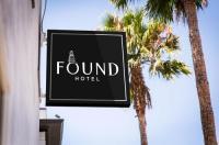 Found Hotel San Diego Image