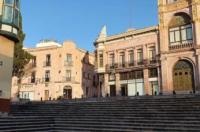 Hotel Posada de la Moneda Image
