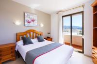 Hotel Costa Andaluza Image