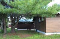 Motel de la Rivière Image