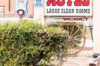 Larian Motel Image