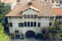 B&B Palazzo Raspanti Image