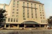 Xuzhou Han Garden Hotel Image