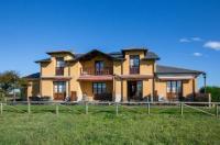 Apartamentos Rurales Los Pontigos Image
